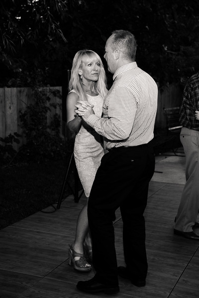 tracy-aviary-wedding-812057
