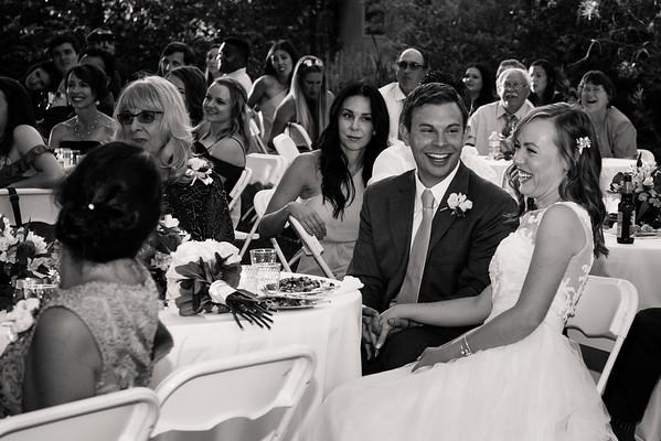 tracy-aviary-wedding-811913