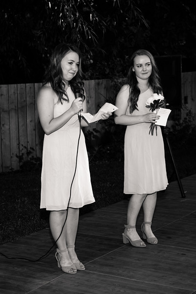 tracy-aviary-wedding-811952