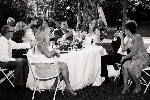 tracy-aviary-wedding-811894