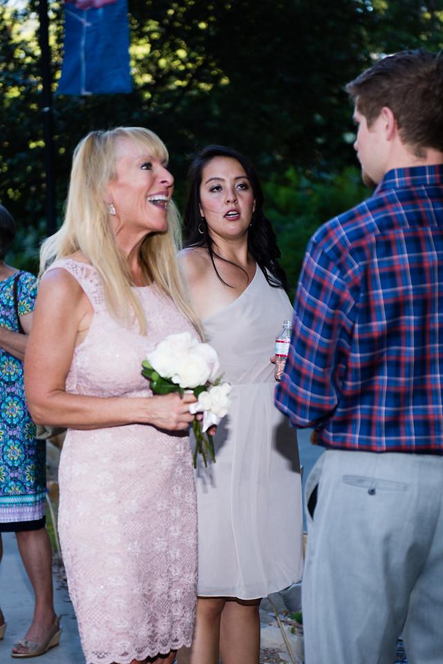 tracy-aviary-wedding-811707
