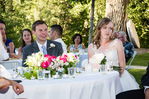 tracy-aviary-wedding-811849