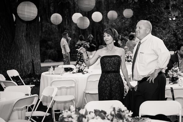 tracy-aviary-wedding-812124