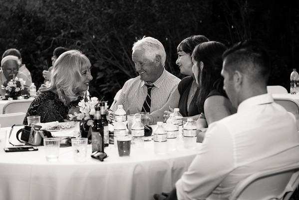 tracy-aviary-wedding-812129