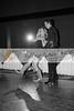 Rachel & Daniel Party!-0013