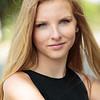 RachelBailey-Finals-7