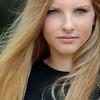 RachelBailey-Finals-11