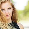 RachelBailey-Finals-1