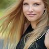 RachelBailey-Finals-13