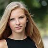 RachelBailey-Finals-17