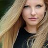 RachelBailey-Finals-12