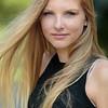 RachelBailey-Finals-14