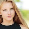 RachelBailey-Finals-19