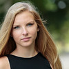 RachelBailey-Finals-18