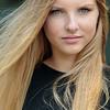 RachelBailey-Finals-8