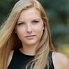 RachelBailey-Finals-9