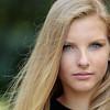 RachelBailey-Finals-10