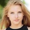 RachelBailey-Finals-20