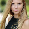 RachelBailey-Finals-15