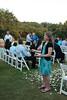 Ceremony_153