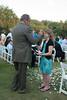 Ceremony_155