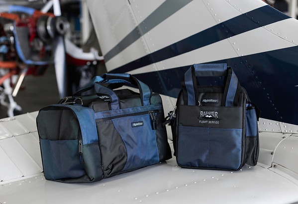 RainierFlight-FlightBags-1547