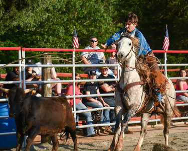 Ranch Rodeo 6-2-2018 - 012 Final