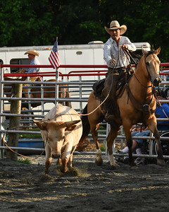 Ranch Rodeo 6-2-2018 - 017 Final