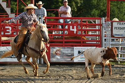 Ranch Rodeo 6-2-2018 - 005 Final
