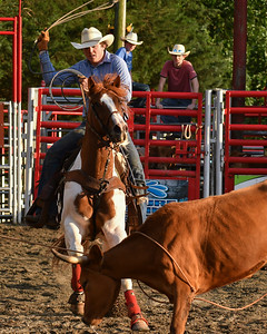 Ranch Rodeo 6-2-2018 - 022 Final