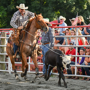 Ranch Rodeo 6-2-2018 - 011 Final