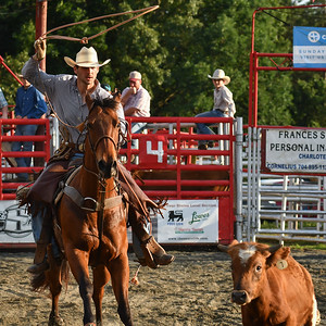 Ranch Rodeo 6-2-2018 - 015 Final