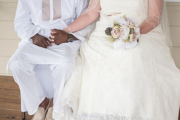 Rashid Wedding