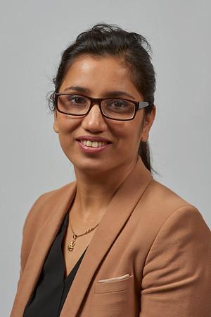 Rashmi-Kilam-021