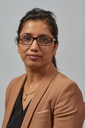 Rashmi-Kilam-020