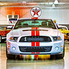 Ray Skillman Performance Ford website images