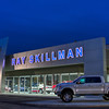 Ray Skillman Ford - Greenwood, Indiana