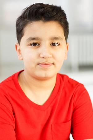 Rayan-Finals-23