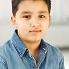 Rayan-Finals-10