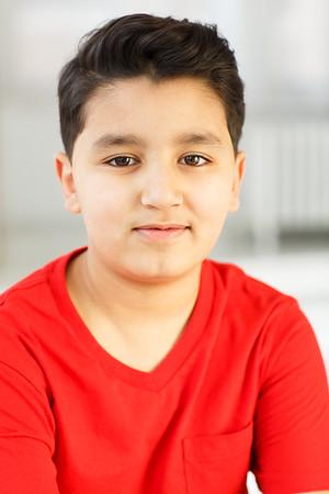 Rayan-Finals-24