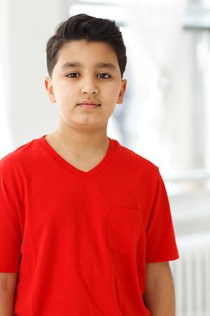 Rayan-Finals-19