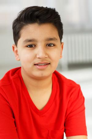Rayan-Finals-31