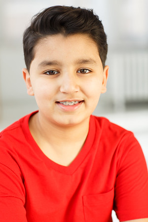 Rayan-Finals-25