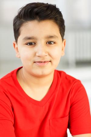 Rayan-Finals-26