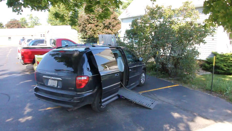 Photo by: Mike Good (mikegoodphotography.smugmug.com)