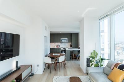 Real Estate -08551