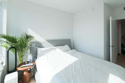 Real Estate -08540