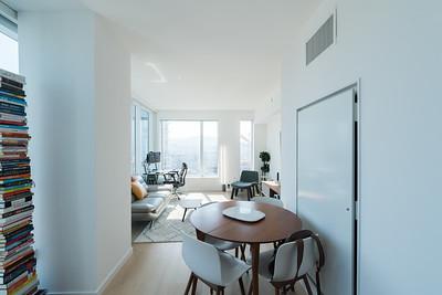 Real Estate -08535