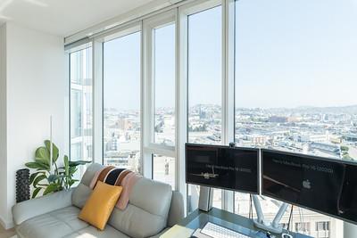 Real Estate -08552