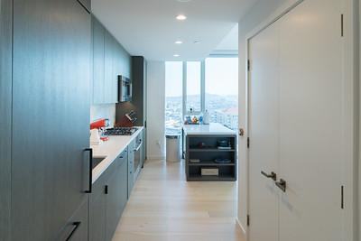 Real Estate -08548
